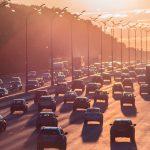 4 Algemene oorzaken van auto-ongelukken en hoe deze te voorkomen